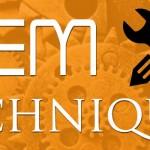 Top 10 SEM Techniques