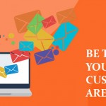 Email Marketing – Layman's guide to basics
