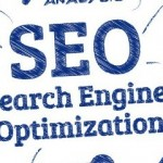 How To Choose Keywords For SEO – Implementing Multiple Strategies