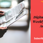 Digital Marketing Weekly News 30 August '19