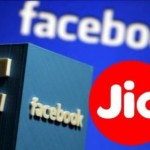 How Facebook & Reliance Jio Deal will help Small Business Owners in India