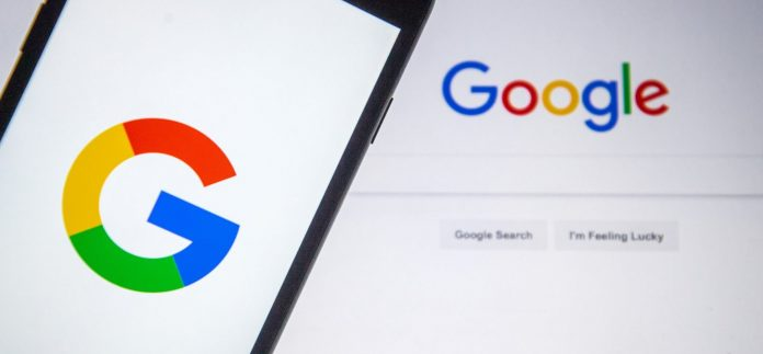 Lockdown Changed the Way How Indians Search on Google
